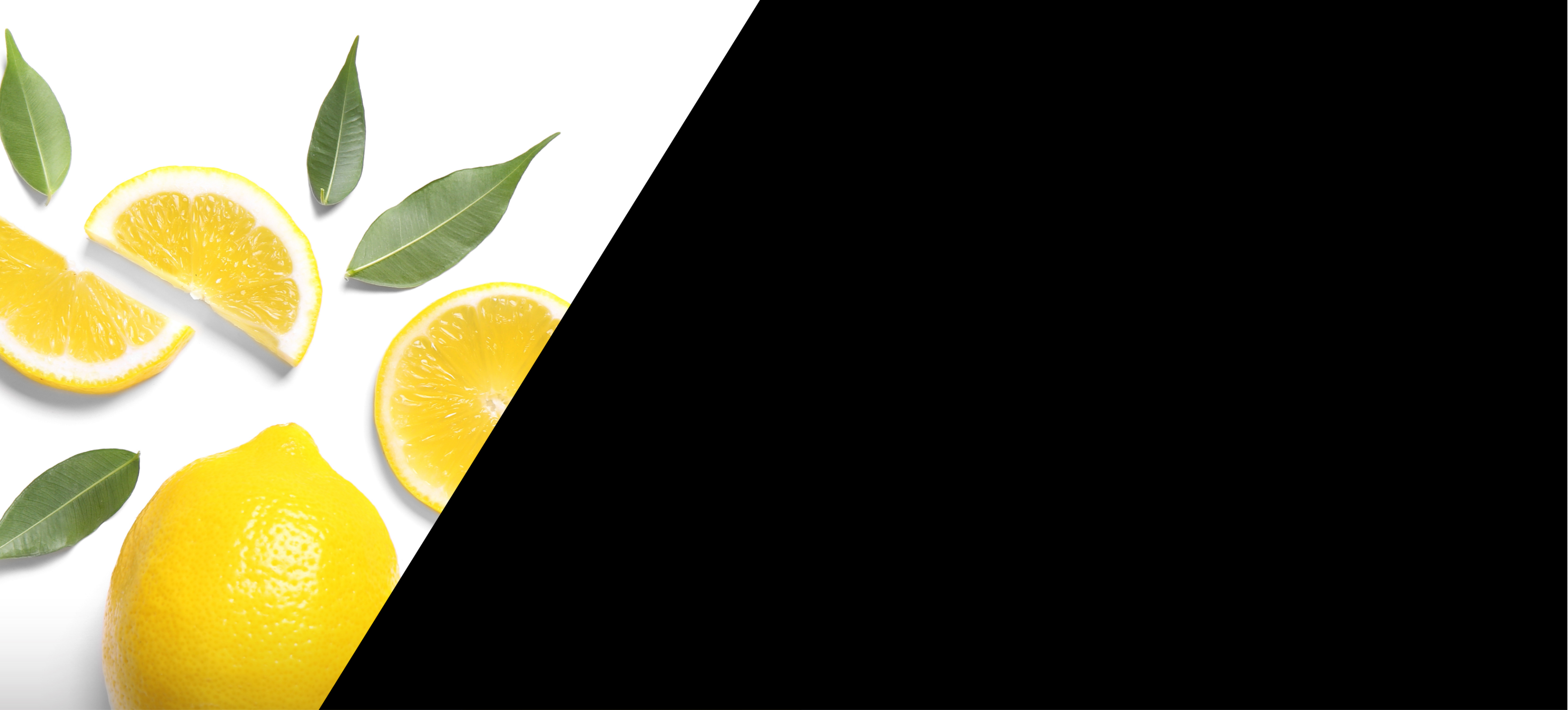 ingredients-banner