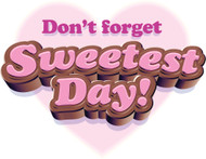 Need a Reason to Celebrate in 2020? Sweetest Day is the Best Holiday You've (Probably) Never Heard of