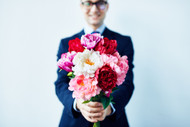 ​Beyond Red Roses: A Valentine's Day Guide for Selecting Something Unexpected