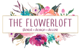 The FlowerLoft