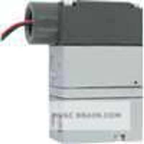 Dwyer Instruments 2713-WP, Current to pressure transducer, 4-20 mA input, 3-15 psig (02-10 bar) output