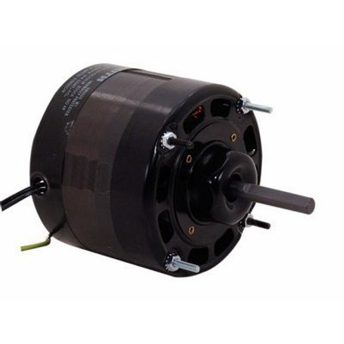 Century Motors 305AO (AO Smith), Fan and Blower Duty 1050 RPM 115 Volts