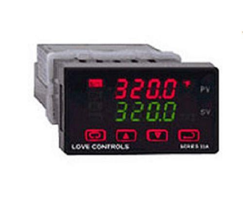 Dwyer Instruments 32A012 NO AL,SSR,5 VDC