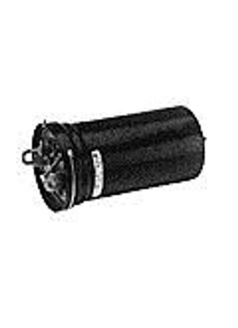 Siemens 331-2961, Pneumatic Air Actuator, NO4 PNEU ACT,8-13 PSI, P-M