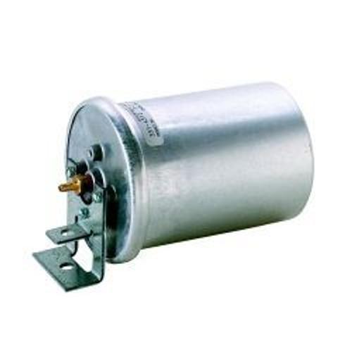 """Siemens 331-4810, Pneumatic Air Actuator, NO3 PNEU ACT 8-13LB 2 3/8""""BASIC"""