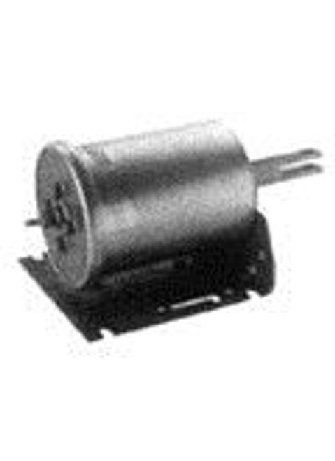 "Siemens 331-4814, Pneumatic Air Actuator, NO3 PNEU ACT 8-13,2 3/8""FIX CVS"