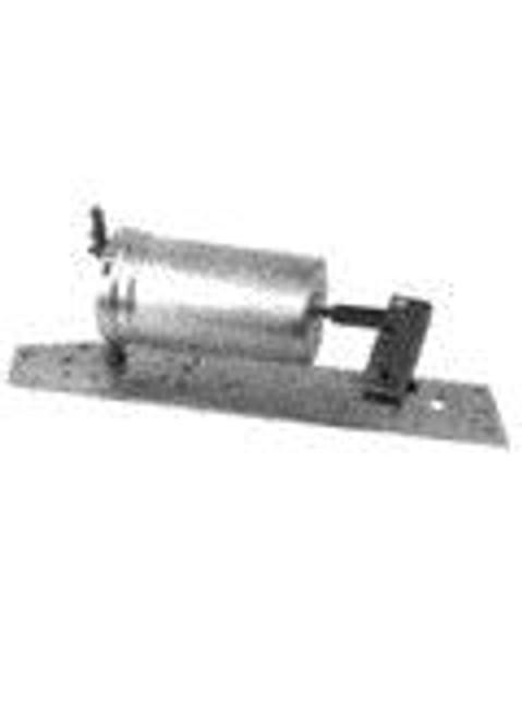 Siemens 332-2973, Pneumatic Air Actuator, NO4 PNEU ACT,8-13PSI,U-M,W/P-R