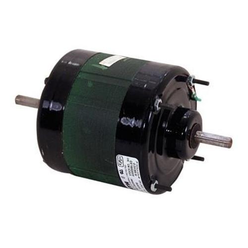 Century Motors 341 (AO Smith), 4 5/16 Inch Diameter Motors 115/230 Volts 1650 RPM