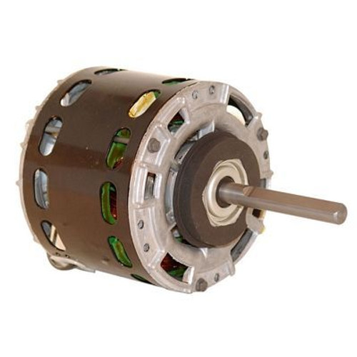 Century Motors 345 (AO Smith), Fan and Blower Duty 1050 RPM 115 Volts
