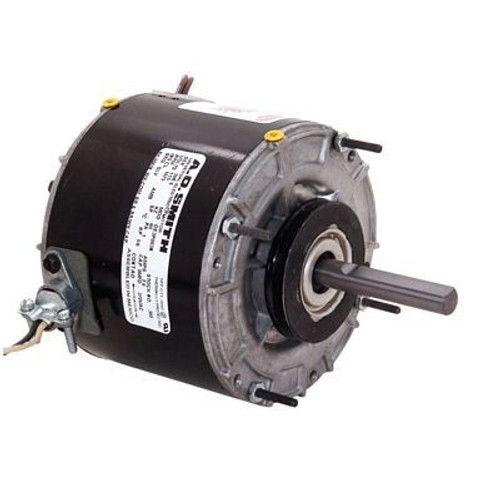 Century Motors 360 (AO Smith), Fan and Blower Duty 1075 RPM 115 Volts