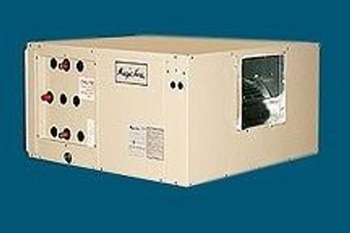 Magic Aire 375-260538-001, 240-BHX/HBAX LH R22 DUAL
