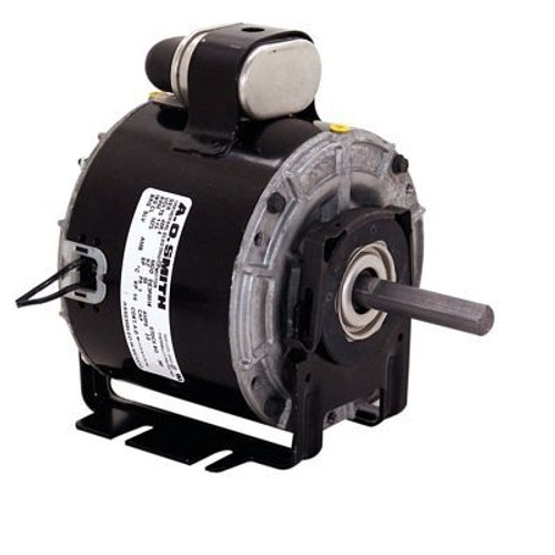 Century Motors 380 (AO Smith), Fan and Blower Duty 1075 RPM 115 Volts