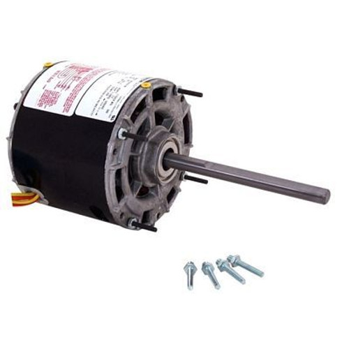 Century Motors 390 (AO Smith), Fan and Blower Duty 1050 RPM 115 Volts