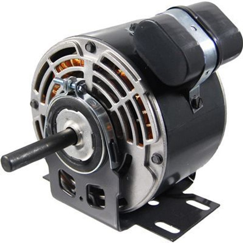Packard 40251, Direct Replacement For Copeland 230 Volts 1625 RPM 1/6 HP