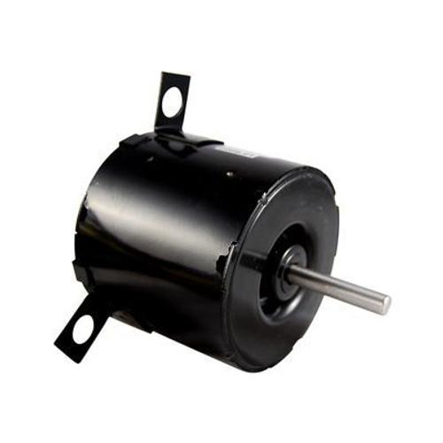 Packard 41189, 33 Inch Diameter Motor Krack Direct Replacement 1/20 HP 115/208-230 Volts 1350/1550RPM