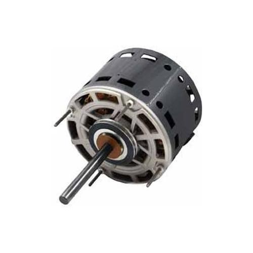 Packard 43588, 5 5/8 Inch Diameter Motor 208-230 Volts 1075 RPM