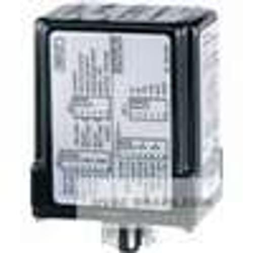 Dwyer Instruments 4380, Process signal converter/isolator