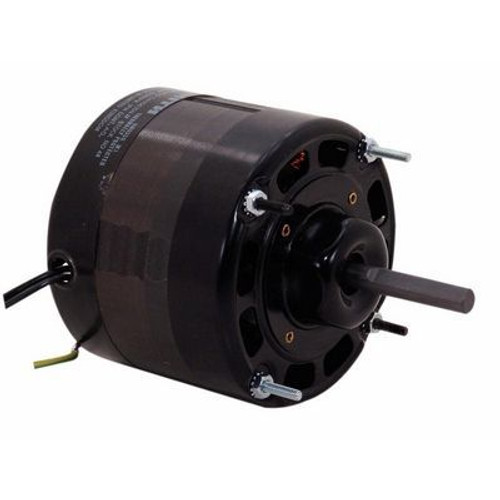 Century Motors 472 (AO Smith), 4 5/16 Inch Diameter Motors 208-230 Volts 1550 RPM