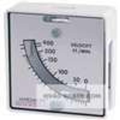 Dwyer Instruments 480, Vaneometer, 25-400 FPM