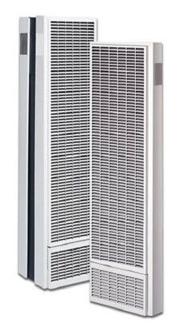Williams Furnace 5009821, Monterey PLUS Top-Vent Furnace, Propanel, Double-Sided