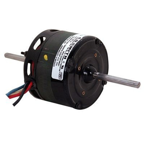 Century Motors 543 (AO Smith), Fedders Direct Replacement 1550 RPM 115 Volts