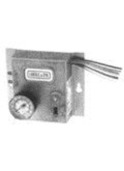 Siemens 545-113, AOP -TRANSDUCER(SHORT BRACKET)