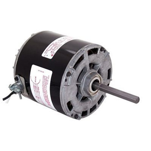 Century Motors 598 (AO Smith), Trane Replacement 1550 RPM 230 Volts