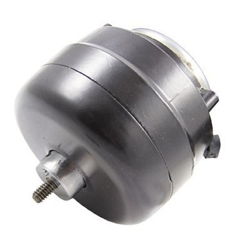 Packard 10036, Unit Bearing Fan Motor 35/50 Watts 208-230 Volts 1550 RPM