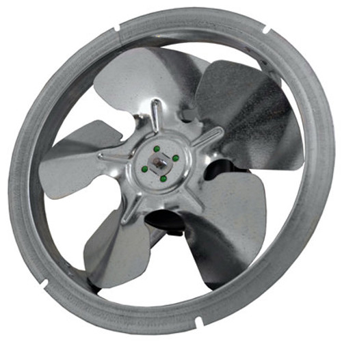 Morrill Motors 5R028, ECM FAN/ MOTOR PACK