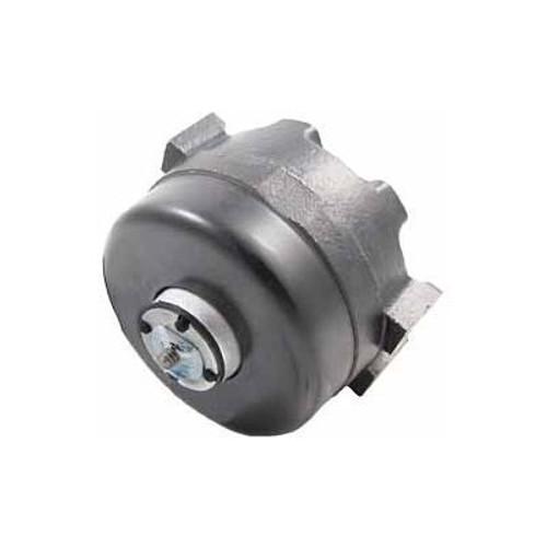 Packard 61018, Unit Bearing Fan Motor 16 Watts 230 Volts 1550 RPM