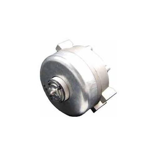 Packard 64117, Unit Bearing Fan Motor 6 Watts 115 Volts 1550 RPM