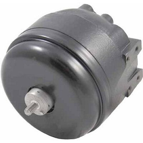 Packard 65022, Unit Bearing Fan Motor 35 Watts 115 Volts 1500 RPM