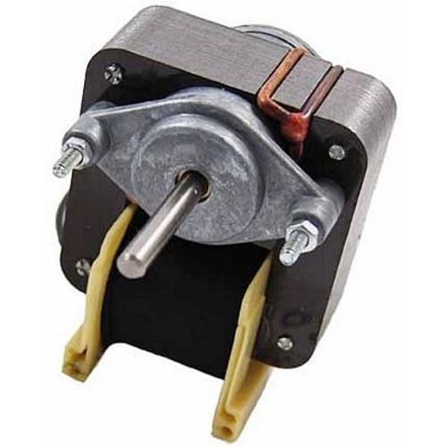 Packard 65106, C-Frame Motor 115 Volts 3000 RPM