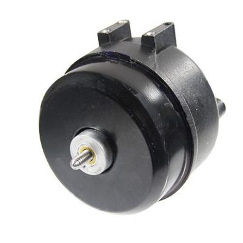 Packard 65313, Unit Bearing Fan Motor 6 Watts 115 Volts 1550 RPM