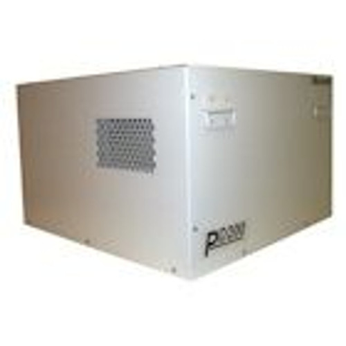Ebac PD 120, Commercial/Industrial Dehumidifier, 1028200