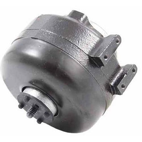 Morrill Motors 10287, Unit Bearing Fan Motor 5 Watts 115 Volts 1550 RPM