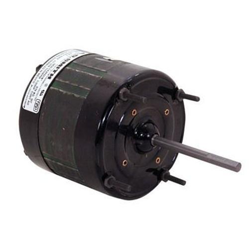 Century Motors 657 (AO Smith), 4 5/16 Inch Diameter Motors 208-240/480 Volts 1550 RPM