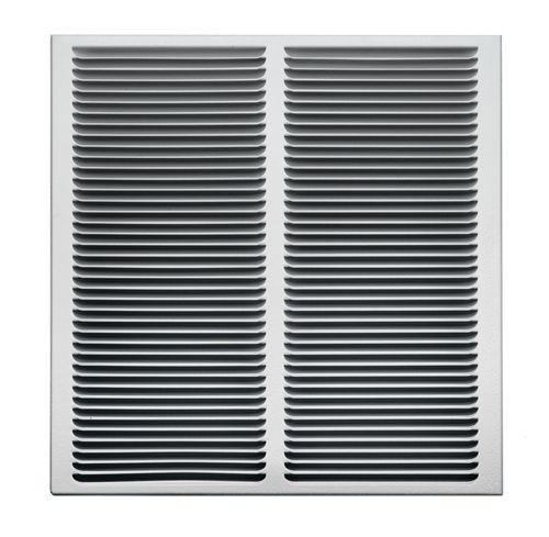 Williams Furnace 6704, One-Way Diffusing Grille