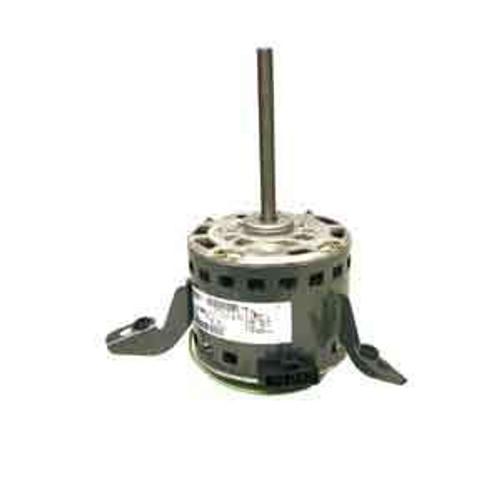 Carrier 68173489, Motor 1/4 5KCP39HGT808S 265V