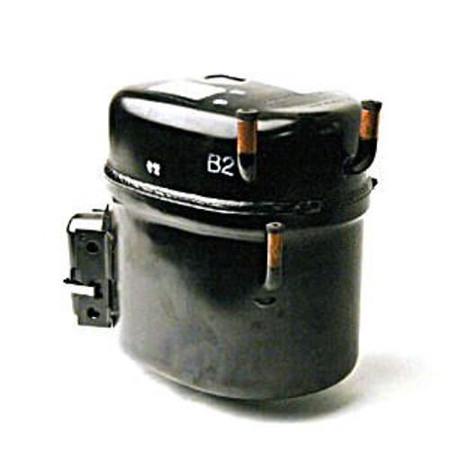 Carrier 68376543, Compressor AK148ET009A4 230/1/60