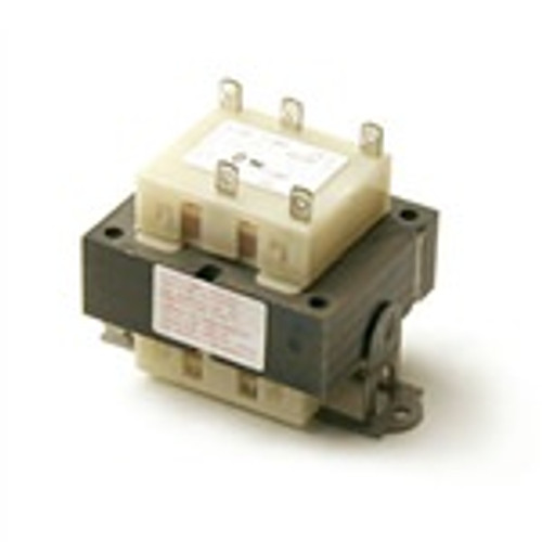 Carrier 68538073, Transformer NEED CB 208/230-24 75VA