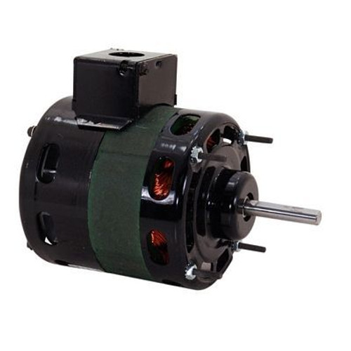Century Motors 78 (AO Smith), Jenn Aire Replacement 1550 RPM 115 Volts