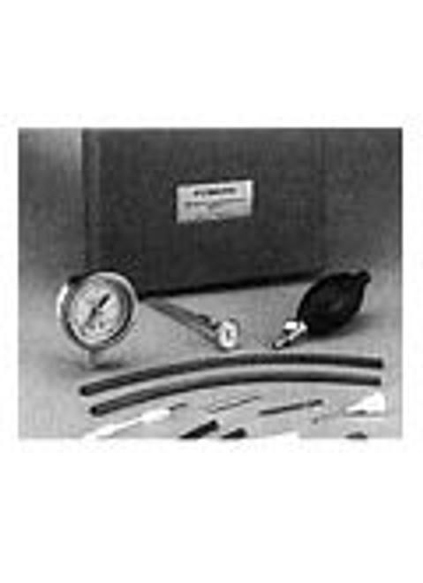Siemens 832-177, D'STAT ACC,CALIBRATION KIT