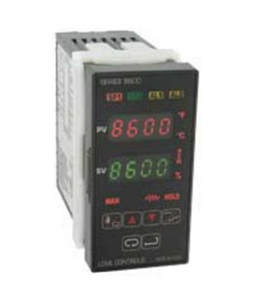 Dwyer Instruments MODEL 86035-0 (V)