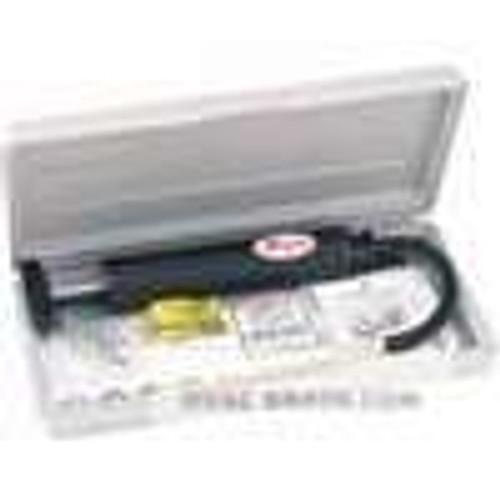 Dwyer Instruments 920, Smoke gage kit