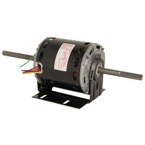 Century Motors 9406A (AO Smith), 5 5/8 Inch Diameter Motor 208-230 Volts 1075 RPM