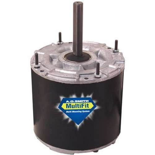 Century Motors 9722 (AO Smith), 5 Inch Diameter Motors 208-230 Volts 1075 RPM