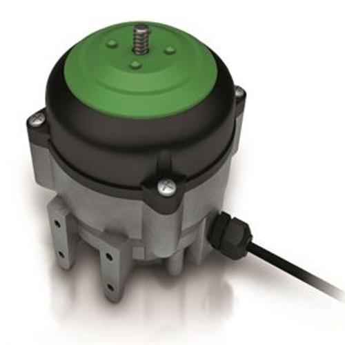 Morrill Motors 10999, Kryo ECM Unit Bearing Motor