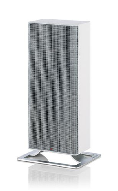 Stadler Form A-020, ANNA Ceramic Heater, White