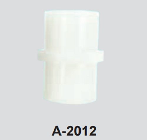 Dwyer Instruments A-2012-3 COUPLINGS FPT X FPT